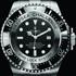 Rolex выступила партнером экспедиции DEEPSEA CHALLENGE организованной Джеймсом Кэмероном