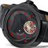 BaselWorld 2012: Великолепные наручные часы FVt N°1 Planetary Tourbillon от компании Franc Vila специально для женщин