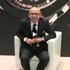 Новости pam65.ru: эксклюзивный видео ролик компании Lancaster на BaselWorld 2012