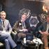 Новости pam65.ru: эксклюзивный видео ролик презентации книги Anonimo Firenze с Дино Зеи на BaselWorld 2012