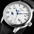 BaselWorld 2012: Senator Perpetual Calendar от Glashütte Original