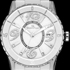 BaselWorld 2012: часы Impulse от Quantum