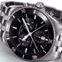 BaselWorld 2012: компания Certina представляет новые наручные часы – DS First Chronograph – образец спортивного шика