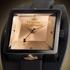BaselWorld 2012: новая коллекция часов Vivienne Westwood