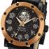 Спортивный шик новых часов Epos на BaselWorld 2012