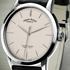 Лимитированные часы Armand Nicolet на BaselWorld 2012