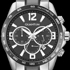 BaselWorld 2012: часы Adrenaline от Quantum