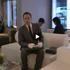 Новости pam65.ru: эксклюзивный видео ролик Ball на BaselWorld 2012