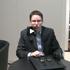 Новости pam65.ru: эксклюзивный видео ролик Urwerk на BaselWorld 2012