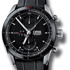 BaselWorld 2012: часы Oris Artix GT Chronograph