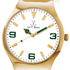 Basel World 2012: часы Mesh Gold от ToyWatch
