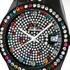 Basel World 2012: часы Metallic Stones от ToyWatch
