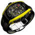 Новые наручные часы Challenge Pilot RC Limited Edition от компании CVSTOS для чемпиона Формула 1