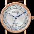 BaselWorld 2012: новинка компании Chronoswiss – наручные часы Kairos 2012