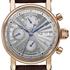 BaselWorld 2012: новинка от компании Chronoswiss – наручные часы Kairos Chronograph 2012