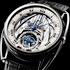 BaselWorld 2012: компания De Bethune представляет новые наручные часы DB 28 ST