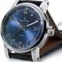 BaselWorld 2012: компания Chronoswiss представляет наручные часы Pacific Color – новую модель в линии Pacific Line