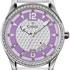 BaselWorld 2012: компания Cimier представляет наручные часы Birdie – специально для гольферов