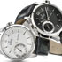 BaselWorld 2012: компания Cimier представила наручные часы BigMatic