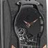 BaselWorld 2012: компания Celsius X VI II представляет новые наручные часы LeDIX Furtif – символ невидимой силы