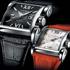 """Новое издание коллекции """"Latin Lover"""" от итальянской часовой марки Locman на BaselWorld 2012"""