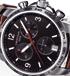 Часы Certina на выставке BaselWorld 2011