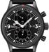 Часы Tutima представленные на выставке BaselWorld 2011