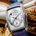 Женские часы TL7 от Armand Nicolet на BaselWorld 2012