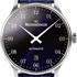 BaselWorld 2012: новые наручные часы Pangaea 2Z от компании MeisterSinger