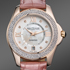 BaselWorld 2012: часы Royal Coloseo от Saint-Honoré Paris
