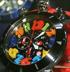 На выставке BaselWorld 2011 компания GaGa Milano представила свои часы