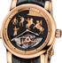 Новые часы Ulysse Nardin на BaselWorld 2011