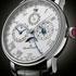 Компания Blancpain на ежегодной выставке BaselWorld 2012 представила часы с китайским календарем