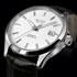 Новые автоматические часы от Alfex на BaselWorld 2012