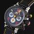 Новые мужские часы B.R.M. Bombers по «образу и подобию» военного истребителя