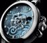 Новые часы TUDOR на BaselWorld 2011