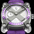 BaselWorld 2012: новинка The Moon Invader от компании Romain Jerome