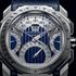 19 мая 2012 года состоится двойная российская премьера часов Octo Maserati и автомобиля Maserati GranCabrio S