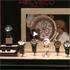 Новости pam65.ru: эксклюзивный видео ролик Helveco с BaselWorld 2012