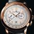 Новый хронограф 1966 Chronograph от Girard-Perregaux
