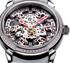 Новые часы Pierre DeRoche на выставке BaselWorld 2011