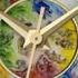 Часы Vacheron Constantin в опере