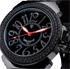 Часы Lancaster на выставке BaselWorld 2011