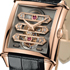Girard-Perregaux представляет новинку - часы Vintage 1945 Tourbillon With Three Gold Bridge Rose Gold
