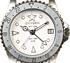 Часы Oxygen BaselWorld 2011