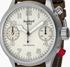 Часы Hanhart на BaselWorld 2011