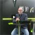 Парадоксальные часы от HYT на BaselWorld 2012 в эксклюзивном видео ролике на pam65.ru
