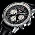 Юбилейные часы Navitimer Cosmonaute от компании Breitling