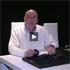 Часы – концепты Slyde от HD3 в эксклюзивном видео ролике с BaselWorld 2012 на pam65.ru
