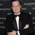 Компанию Audemars Piguet покидает её генеральный директор Филипп Мерк